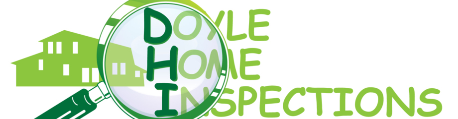 home inspector doyle home inspections home inspector